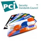 non-regulatory-pcidss.jpg