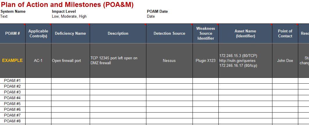 plan-of-action-milestones-template.jpg