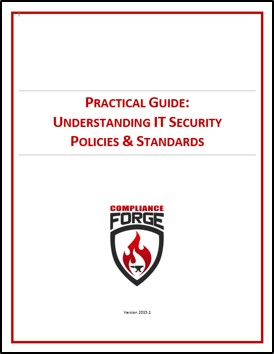 practical-guide-to-understanding-it-security-policies-standards.jpg
