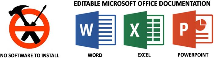 software-2018.1-no-software-to-install-v1.jpg