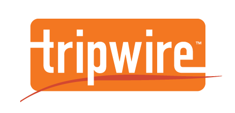tripwire-tick-tock-on-nist-800-171-compliance.png