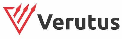 verutus-horizontal.jpg