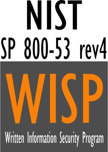 wisp-nist-800-53-rev4-security-policies.jpg