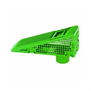 Frost King W103/12 Thermwell Wedge Downspout Screen