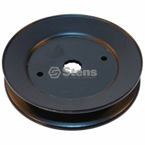 Stens 275-288 Spindle Pulley