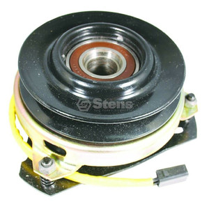 Electric PTO Clutch Fits Warner 5215-129 MTD 917-1708 717-1708