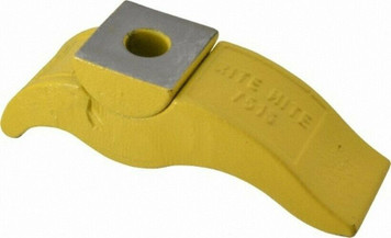 "Bessey Tools 751S RiteHite 3/4"" Metal Working Hold Clamp"