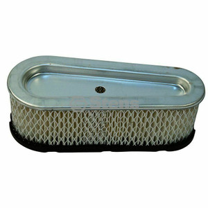Stens 100-089 Air Filter Briggs & Stratton 691667
