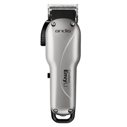 Andis Professional Envy Cordless Li Clipper