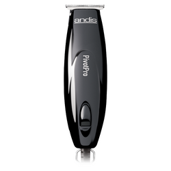 Andis Professional Pivot Pro Trimmer