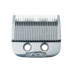 Andis Master Improved Clipper Blade #22