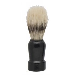 Diane Shaving Brush