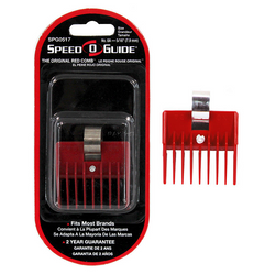 Speed-O-Guide - Size 0A