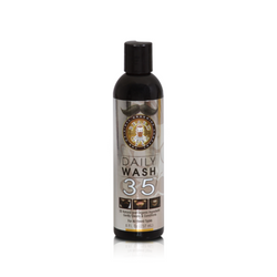 Beard Guyz Daily Wash - 8oz