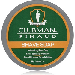 Clubman Pinaud Shave Soap - 2oz