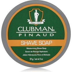 Clubman Pinaud Shave Soap - 2oz