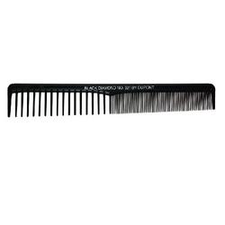 "Black Diamond 7"" Vent Styler Comb"