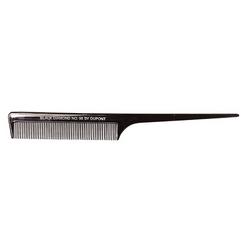 "Black Diamond 8"" Tail Comb"