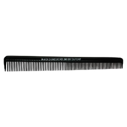 """Black Diamond 7"""" Euro Flexor Comb"""