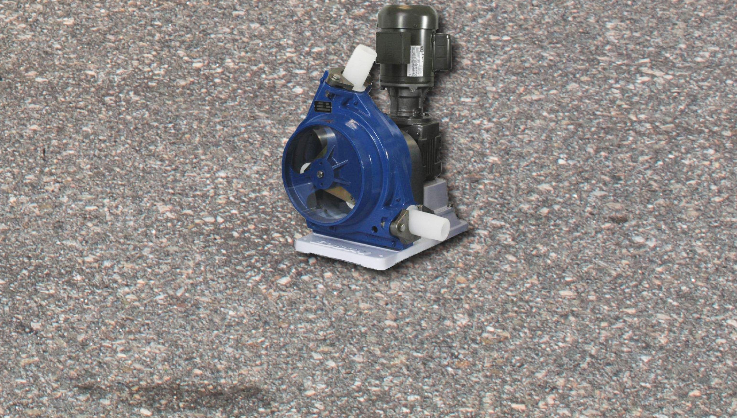 blue-series-banner-370x210-sm.jpg