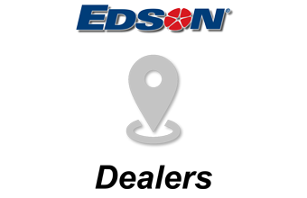 Edson Dealers for Pumps, Pumpout Stations, Accessories, Hoses, Fittings, and Service