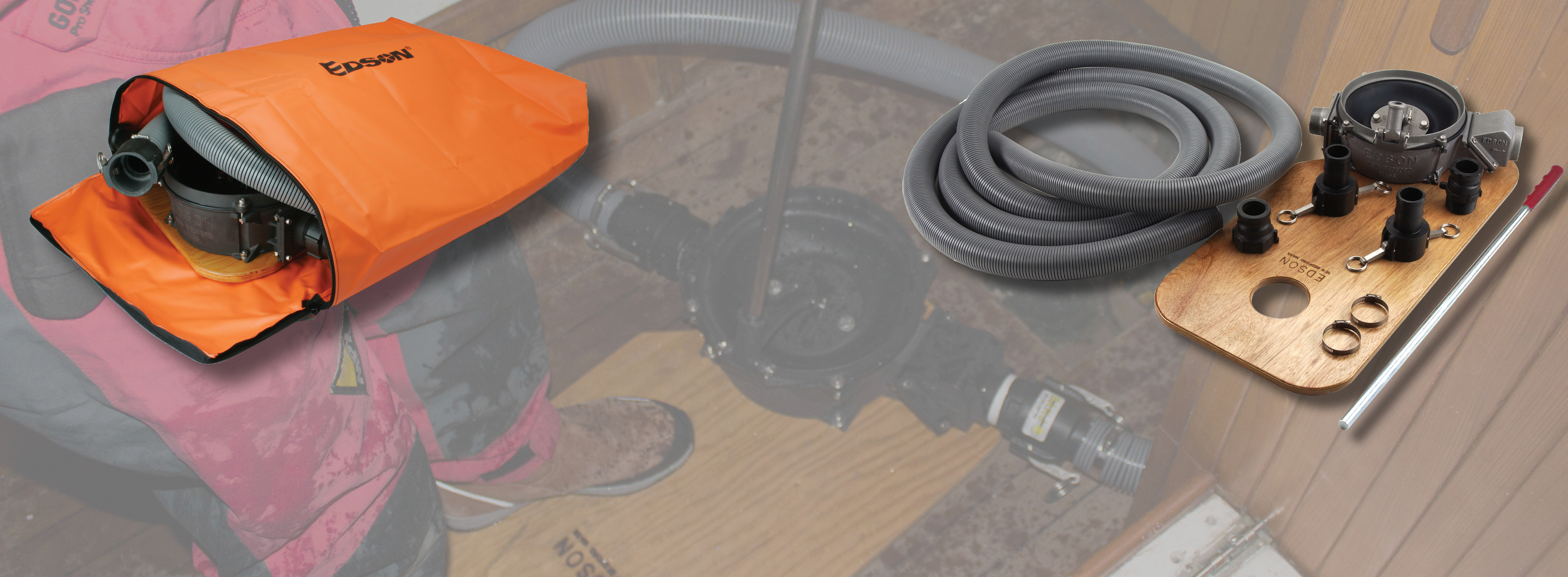 portable-pump-kit-page-banner-small.jpg