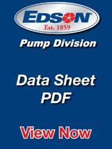 pump-data-sheet-pdf-sm.png