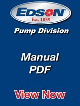 pump-manual-pdf-sm.png