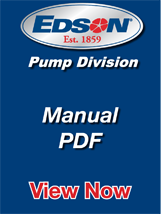 pump-manual-pdf-sm.png