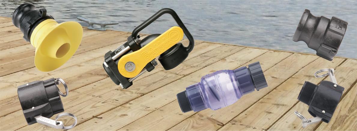 pumpout-hose-fittings-banner-sm.jpg