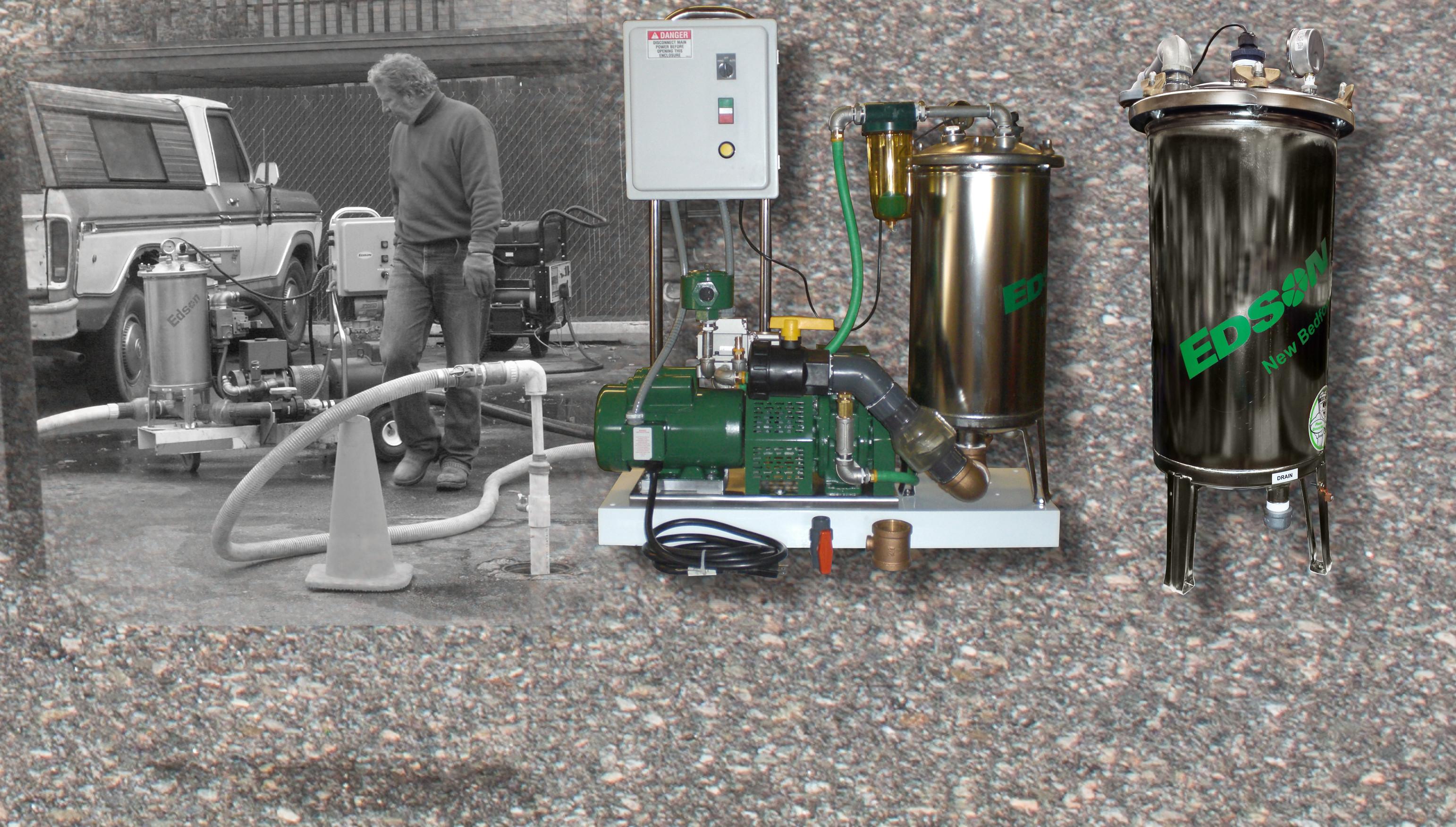 vacuum-pump-parts-banner-370x210-sm.jpg