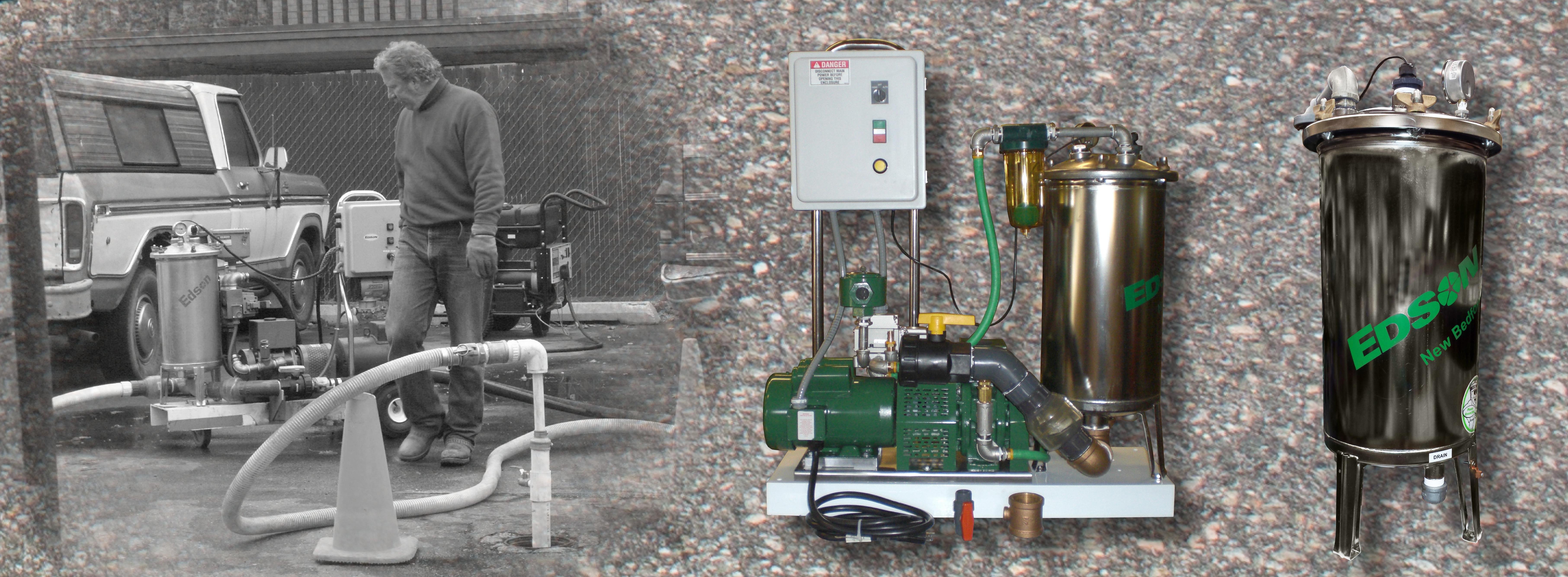 vacuum-pump-parts-page-banner-small.jpg