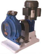 Blue Series Peristaltic - 3/4HP (286EP-.75HP)