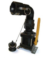 Hydrant - 360º Swivel (270SW-150)