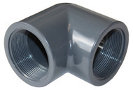 160-A-2008-PVC