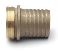 159MA-200BR