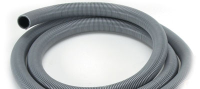 "Hose ONLY - Flex Type - 1.5"" ID (671FH-150)"