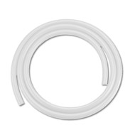 "Hose ONLY - Full Wall PVC - 1.5"" ID - (by the foot) (268FW-150)"