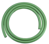 "Hose ONLY - Full Wall PVC - 2"" ID - (by the foot) (268FW-200)"