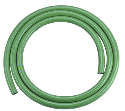 """Hose ONLY - Full Wall PVC - 2"""" ID - (by the foot) (268FW-200)"""