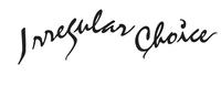 irregular-best-logo.jpg
