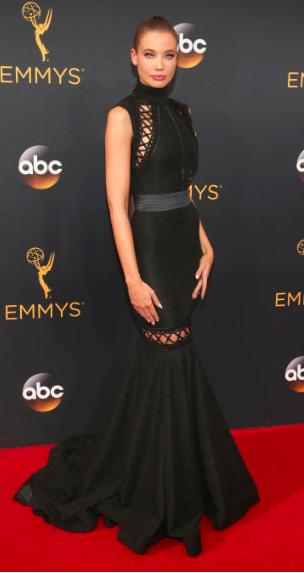 Primrose Market Blog-Emmys 2016