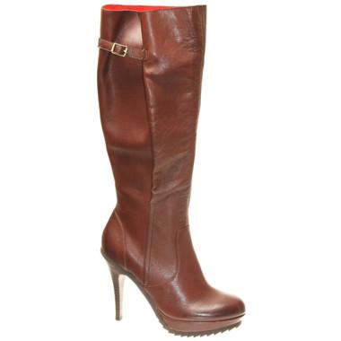 Bacio 61, Rima, Stilletto Boots, Sexy Boots