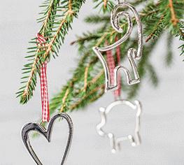 christmas-jul-ornaments