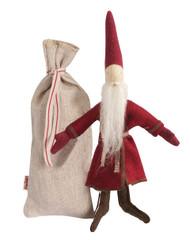 Santa with Sack - Maileg (14-3419)