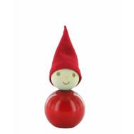 Tonttu Christmas Elf (B1051)