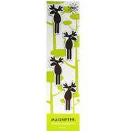 Moose Magnets (3846)