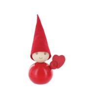 Tonttu Christmas Love Elf (B5487)