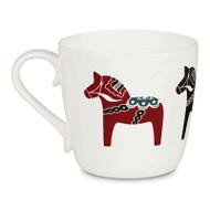Dalahorse Mug (86508)