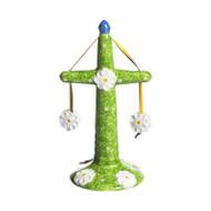 Midsummer Pole - Ceramic (1001-18)